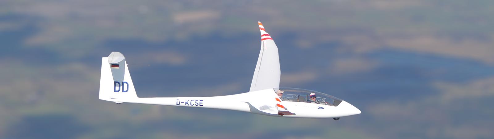 SCHEMPP-HIRTH Flugzeugbau GmbH...